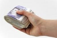 เงินกู้นอกระบบทันใจ ไม่ต้องโอนเงินก่อน คุยง่าย ตามเงื่อนไขที่คุ้นเคย โอเคกับเรารับเงินทันที น้องสตางค์ 096-2696482