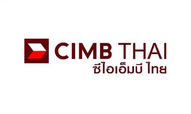 cimb-thai
