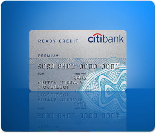 citi-bank-ready-credit