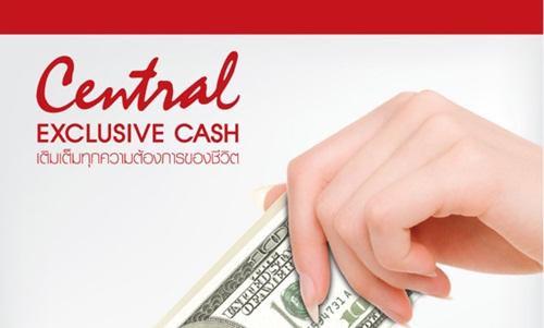 central-exclusive-cash