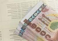 เงินด่วน นักเรียน นักศึกษา ร้อยละ2