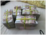 !!!!! บริการเงินด่วน รายละเอียดด้านในเลยครับ !!!!!!