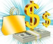 แค่มีสำเนาทะเบียนบ้าน+บัตรประชาชน+รายได้ที่มาของเงิน สามารถกู้เงินสดกับเราได้ทันที. 10.000-500,000/คนโทร.098-8392973 คุณเป๊ป ซี่