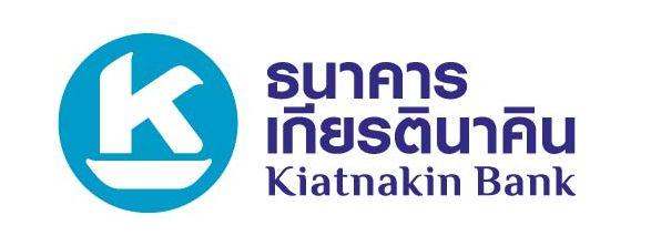 kk-bank
