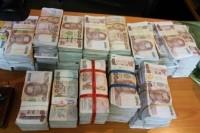 เงินด่วนกู้ง่ายโปร่งใส เอกสารไม่ยุ่งยากไม่เช็คแบล็คลิสไม่เช็คบูโรได้เงินภายใน1วัน