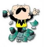 โทร.098-8376350  เงินด่วนต่างจังหวัด บริการเงินกู้นอกระบบ ไม่มีการหักค่าใช้จ่ายใดๆทั้งสิ้น