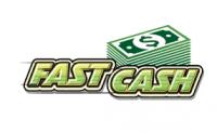 ใครที่ต้องการเงินกู้นอกระบบ วงเงินสูง เอกสารน้อยรวดเร็ว โทร 063-8516490