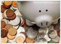 เงินด่วนเงินสด30 นาที ดอกเบี้ยต่ำ 2-3% ติดแบลคลิสก็กู้ได้ ทุกอาชีพ