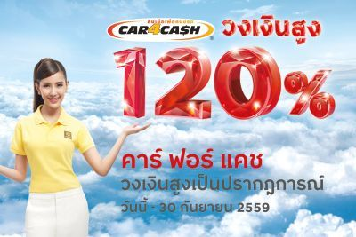car-4-cash-promo