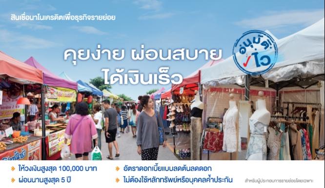 nano-finance-from-thaicredit