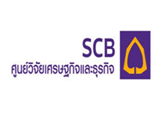 scb-eic