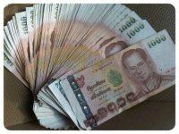เงินด่วนคนว่างงาน พ่อค้าแม่ค้า แบร็คลิสบูโร สนใจติดต่อ พี่วัน 0632542231