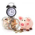 บริการเงินด่วน กรุงเทพ และ ปริมณทน ต่างจังหวัด โทรสอบถามได้ ไม่มีค่าใช้จ่ายล่วงหน้า บริการเงินกู้นอกระบบ เงินด่วนทันใจ 096-8725316 คุณมะลิ ทางเลือกใหม่สำหรับคนร้อนเงิน ไม่ผ่านนายหน้า