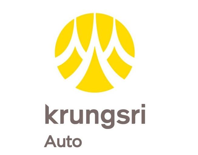 krungsri-auto-2