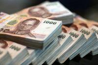 เงินกู้ด่วน ทำมามากว่า 4ปี 30000-500000