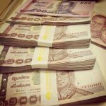 บริการเงินกู้ด่วน ได้เงินชัวร์100% ไม่ต้องเสียเงินค่าใช้จ่ายใดๆก่อน