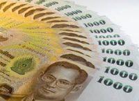 บริการเงินด่วน รวดเร็วทันใจ ปล่อยจริงทุกอาชีพ 0902692448