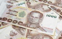 บริการเงินกู้ 097-1259246 garp