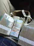 เงินด่วนไม่เช็คเครดิตกู้ได้ทุกอาชีพติดต่อได้24ชม 0929018303 คุณดาว