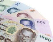 เกมส์เงินด่วนสนใจติดต่อ 096-7239947 อนุมัติรับเงินภายใน 1 วัน