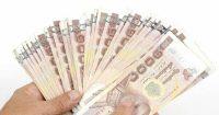 บริการเงินกู้ด่วนอนุมัติรับเงินไวสนใจติดต่อ 065-2070680 คุณเจี๊ยบ