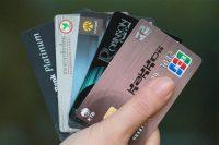บริการเงินด่วน 097-2281900คุณเจน