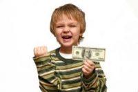 เงินกู้อ้อมน้อย สามพราน อาชีพธุรกิจส่วนตัว, ระยอง095-1867035 คุณเสือ พัทยาทำงานประจำ,พนักงานออฟฟิต,ค้าขายทั่วไป,ทำงานอิสระ,ข้าราชการ,อาชีพอื่นๆ รับเงินภายในวันเดียวได้เงินชัวร์ ชลบุรี ระยอง095-1867035 คุณเสือ พัทย