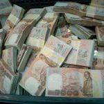 099-0587664 (คุณบัว) ไอดีไลน์:sainaam02บริการเงินสดทันใจภายใน1วัน มีเงินสดให้คุณถึงมือแน่นอน