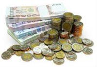 บริการเงินสดทันใจภายใน1วัน มีเงินสดให้คุณถึงมือแน่นอนสนใจติดต่อ(063-1580253 คุณนัด)