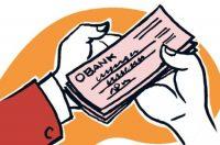 ไม่ต้องโอนเงิน ไม่ต้องดาวน์รถ เอกสารไม่วุ่นวายรับเงินภายในหนึ่งวัน ติดแบล็คลิสต์ ติดบูโรก็ทำได้ ปรึกษาฟรี