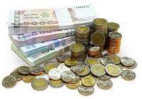 เงินกู้ด่วนนอกระบบเป็นกันเอง ได้เงินไวแบบไม่ต้องรอส่งเอกสาร สนใจติดต่อได้ที่เบอร์ 096- 804 3304 นงค์ลักษณ์